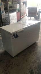 Freezer horizontal 2.499$ - Victor JM