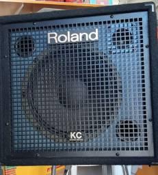 Cubo para Teclado Roland KC350