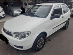 Fiat palio fire economy 1.0 8v flex-ac/hornet-xj6-v strom-tiger-ano2014
