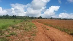 Fazenda com 1570 Hectares Terra Boa, Dupla Aptidão, perto do Calcário