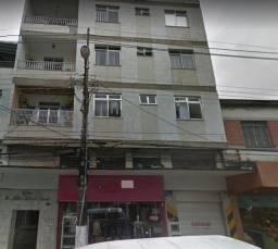 São Mateus apartamento 2 quartos com vaga no coração do bairro