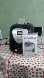 Panficadora Mondial Preminum