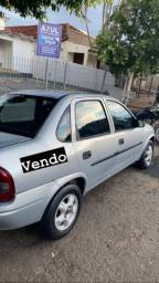 Carro à venda!!! Aceito propostas
