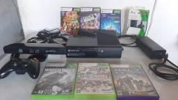 Xbox360 Super Slim Desbloqueavel