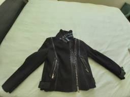 Jaqueta para moto produto importado