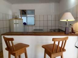 Aluga-se ou Vende-se Casa para temporada no melhor lugar da Linha Verde - Porto de Sauípe