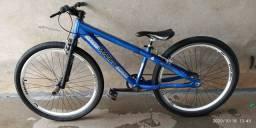 Bike Perifa