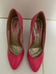 Scarpan rosa