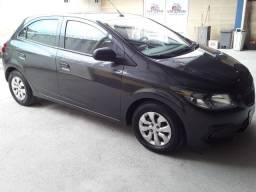 Vendo Chevrolet Onix - Aceito Entrada