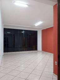 Sala comercial para locação no Jardim Simus, Sorocaba