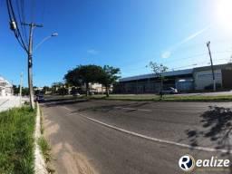 Lote com 250 m² || Ótima Localização || Na margem da rodovia || Guarapari-ES ||