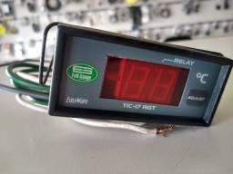 Termostático Full gauge fotos so do anúncio