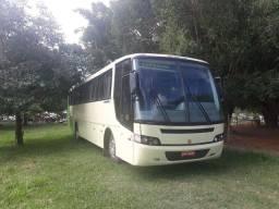 Busscar Elbus320 MB1721