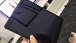 Vendo iPad Air 32 gb