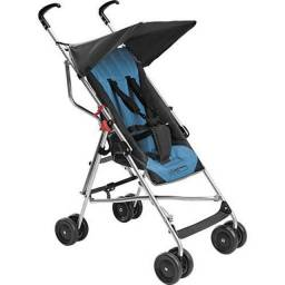 Carrinho de passeio para bebê