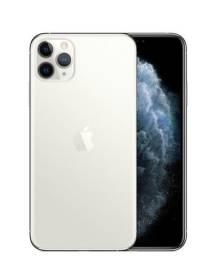 IPhone 11 Pro Max 512 gb ( 1 mês de uso )