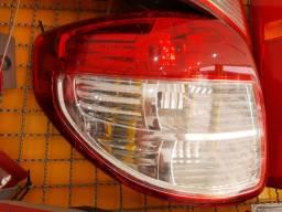 Título do anúncio: Lanterna traseira Suzuki Vitara sx $ 450 lado esquerdo