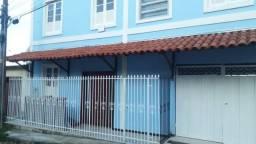 Casa tipo apartamento em Diamantina/MG