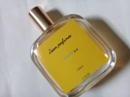 Perfume ecentric(essencial)