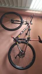 Bike bxt carbono