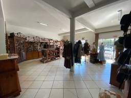 Vende-se loja de artigos tradicionalistas