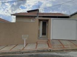 Casa para Morar