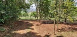 Título do anúncio: Lotes em Delfinópolis MG ,1340m2  , área Rural