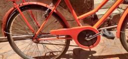 Desapegando de uma Bike NOVINHA (BARATO)(ITAJAÍ)