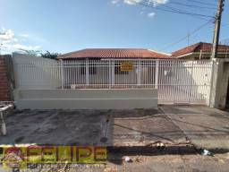 (Oportunidade) Casa à Venda na Vila Soares, Ourinhos/SP