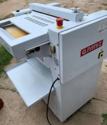 Modeladora GPaniz MP500