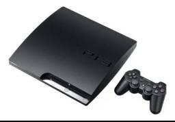 Playstation3 Original