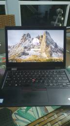 Notebook Lenovo Thinkpad L390 Yoga Touchscreen