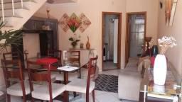 Casa à venda com 2 dormitórios em Santa terezinha, Belo horizonte cod:41375