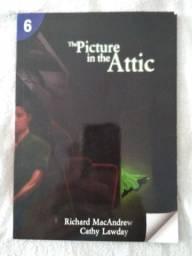 Livro The Picture in the Attic