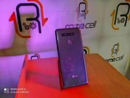 LG K51S de 64GB  Titanum