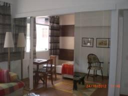 Apartamento para alugar com 2 dormitórios em Copacabana, Rio de janeiro cod:19090