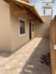 MO= Casa a venda em Unamar/ Cabo Frio Região dos Lagos !!