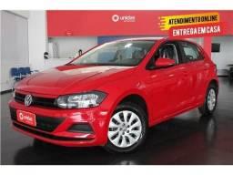Título do anúncio: Volkswagen Polo Msi 1.6 Mt 4p Flex 2019 (Oportunidade)