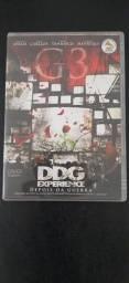 Dvd Oficina g3 DDG gospel