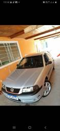 Vende -se gol g3 1.6Power total Flex  ano 2005/2005