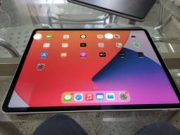 Título do anúncio: iPad Pro 12.9 terceira geração 512gb Wifi Consulte outros modelos