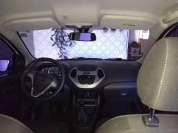 Ford/ka SE 1.0HA