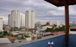 Apartamento para alugar com 4 dormitórios em Vila tijuco, Guarulhos cod:2186