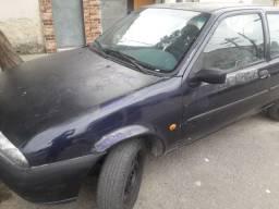 Fiesta 96 v/t