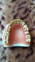 Manequim dentistica