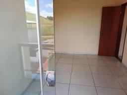 Aluga se apartamento bairro Lajinha Manhuaçu Mg