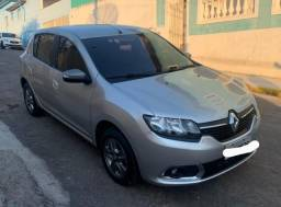 Renault Sandero 1.6 16V - Transferência de Divida