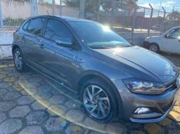 Polo Highline 1.0 200 tsi 19/20