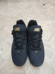 Nike Beco 2 Futsal