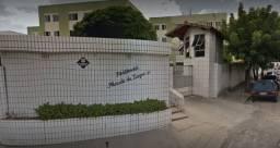 Apartamento para alugar na Messejana